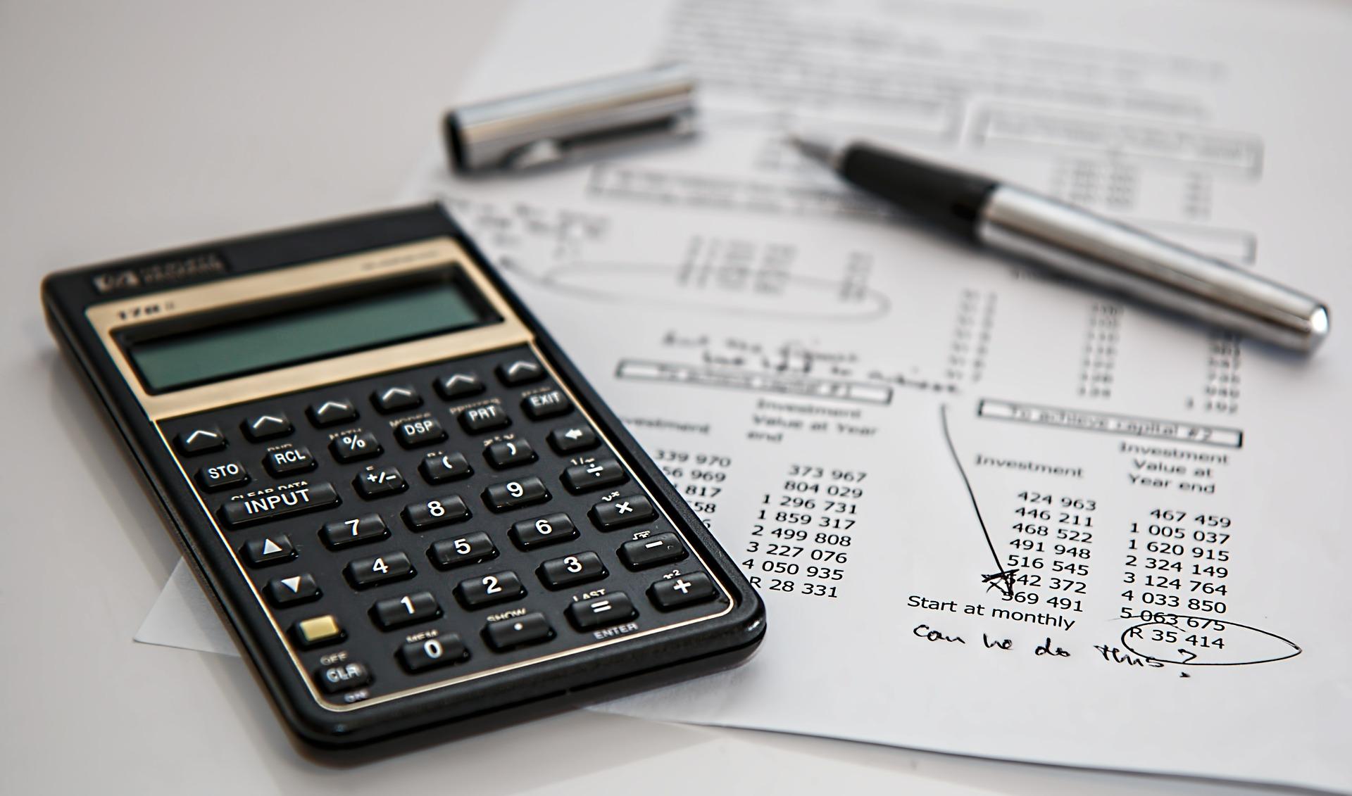 kalkulator pdv