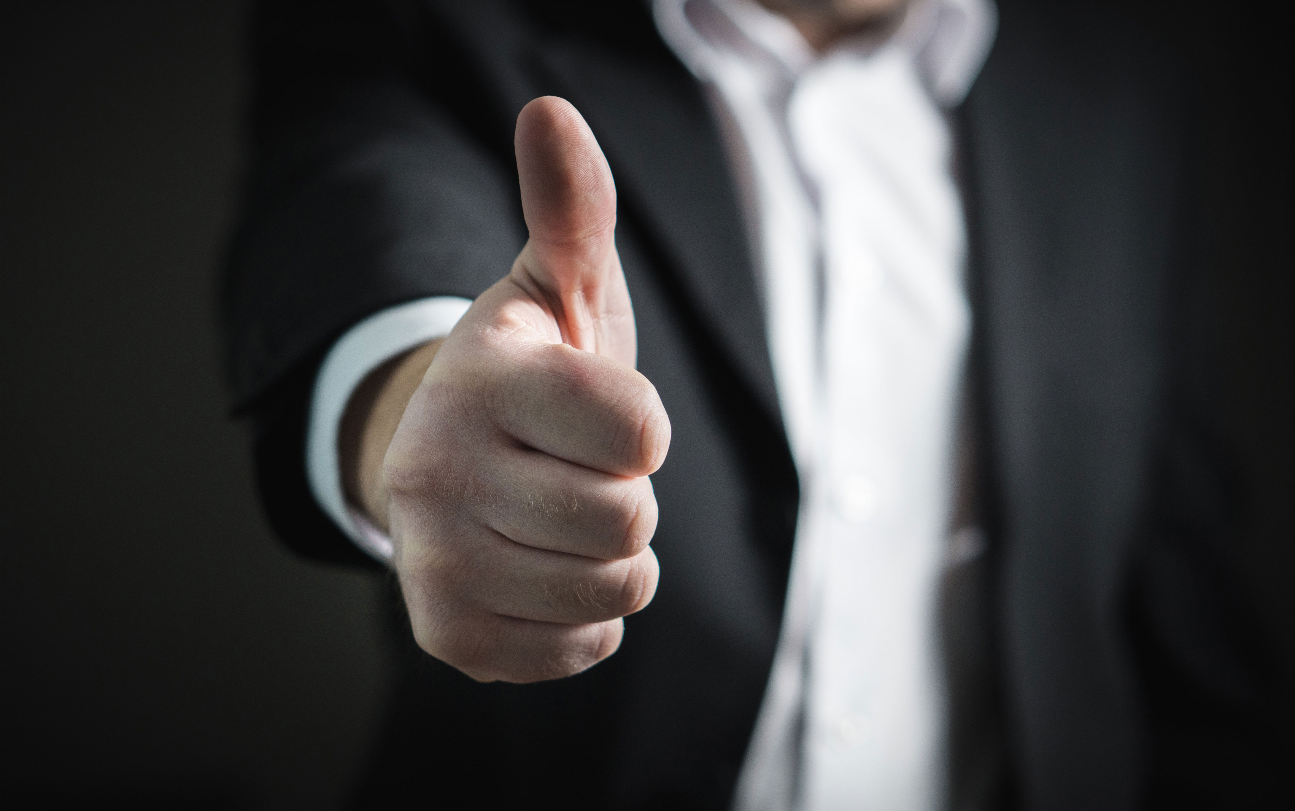 preporuke klijenta