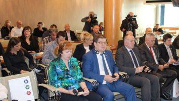 Srpsko-ruski-poslovni-forum