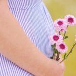 Sa Milenom Rančić: Porodiljsko odsustvo iz svih uglova