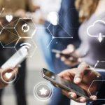 Digitalizacija – definicija i primena u poslovanju