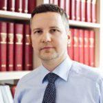 Predrag Groza: Kako nas štiti Zakon o zaštiti podataka i koje su obaveze poslovnih subjekata