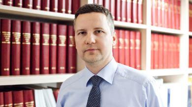 Zakon o zaštiti podataka i koje su obaveze poslovnih subjekata