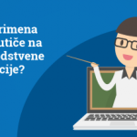 Kako primena Zakona o zaštiti podataka o ličnosti utiče na knjigovodstvene agencije