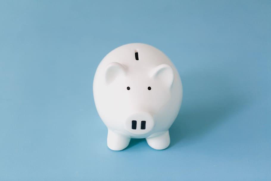 Izvori finansiranja za preduzetnike