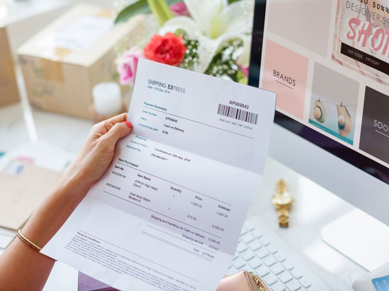 Izmene Zakona o rokovima izmirenja novčanih obaveza koje se odnose na elektronske fakture