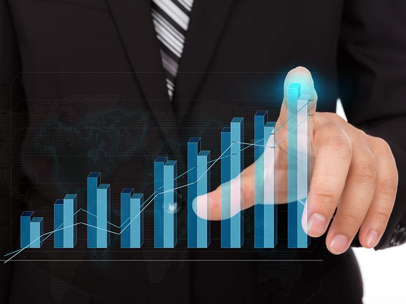 kako prepoznati da vasem klijentu treba poslovni softver minimax