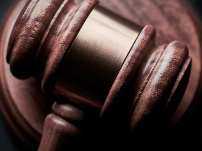 Primena novih odredbi Zakona o računovodstvu