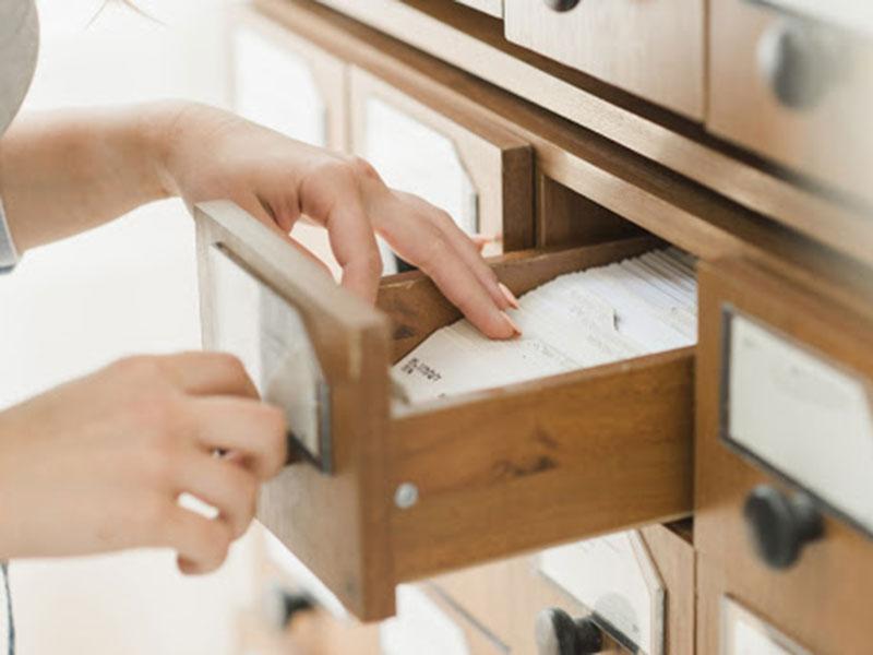 Zakon o arhivskoj građi i arhivskoj delatnosti