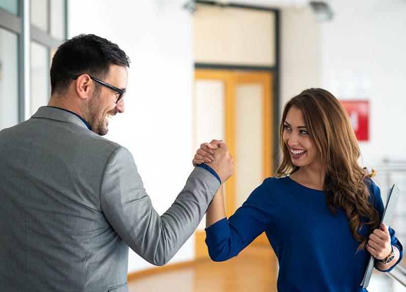5 saveta kako da zadržite klijente - Minimax