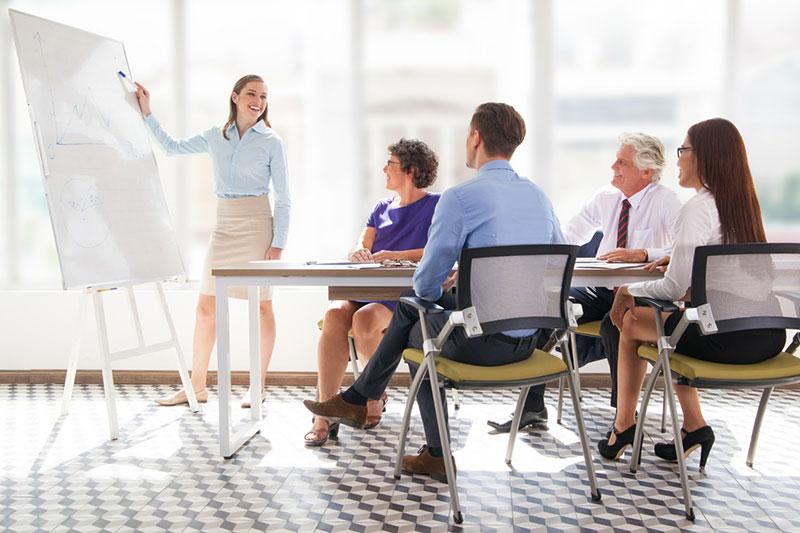 Usavršavanje i edukacija zaposlenih Minimax