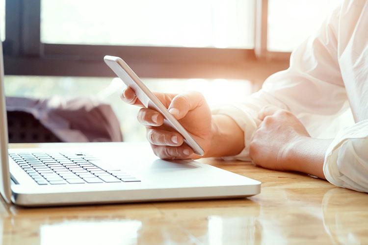 Pet načina da knjigovođa izgradi bolje digitalne odnose