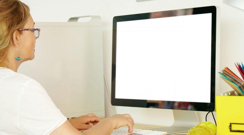 Sistem elektronskih faktura