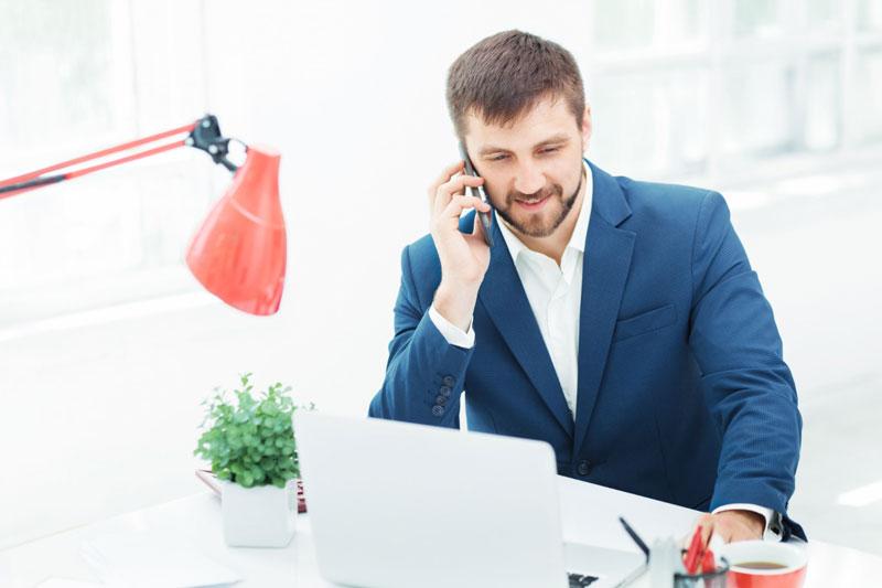Potraživanja od kupca, kako ih naplatiti?