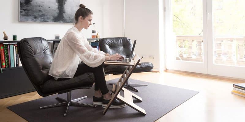 Fleksibilnost u radu kompanije