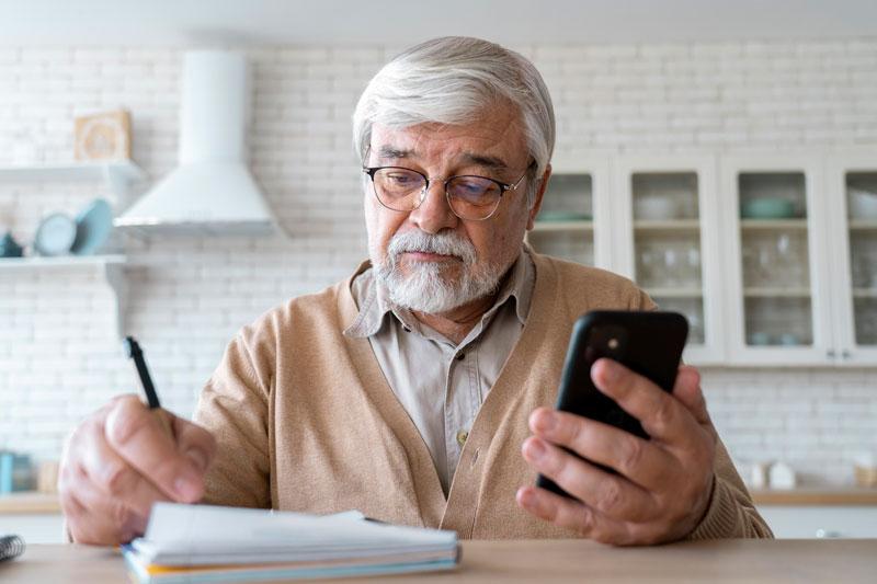 Zapošljavanje penzionera